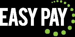 Easy Pay LLC