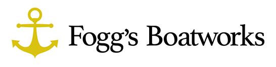 Foggs Boatworks