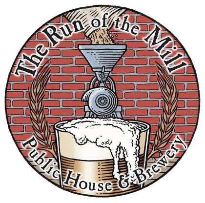 Run of the Mill Public House & Brewery