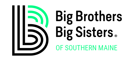 Big Brothers Big Sisters of Southern Maine
